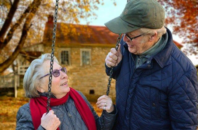 Le PER retraite un dispositif de retraite par capitalisation