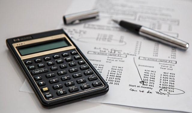 Mensualisez vos dépenses