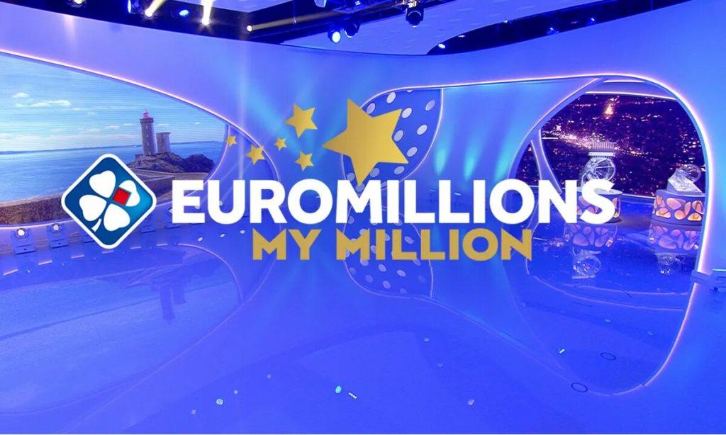 EuroMillions, qu'est-ce que c'est ?