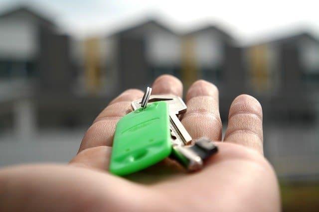 Comment acheter un logement social (HLM) ?