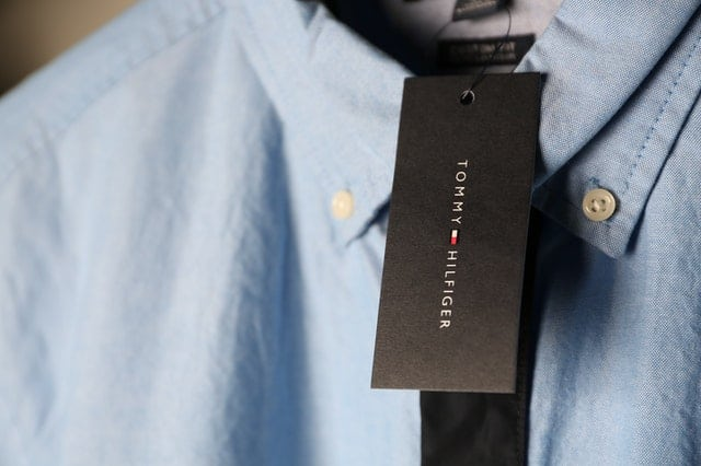 Comment créer sa marque de vêtements