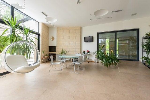 Acheter son logement à prix cassé avec les enchères immobilières